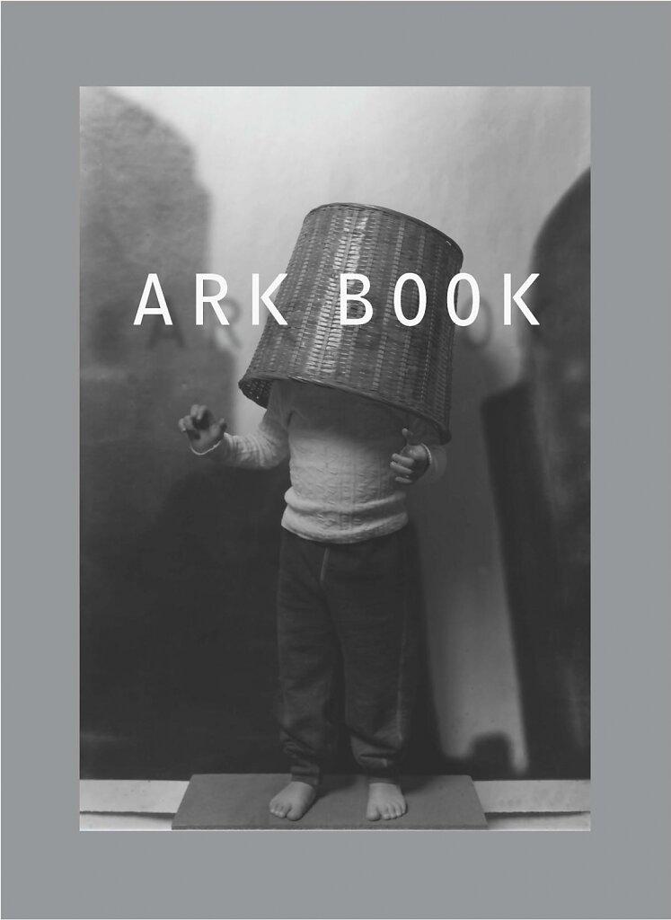 arkbook-Page-01.jpg