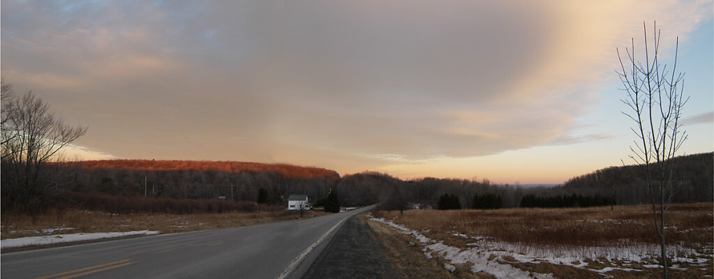 03-rt370-sunset-pa.jpg