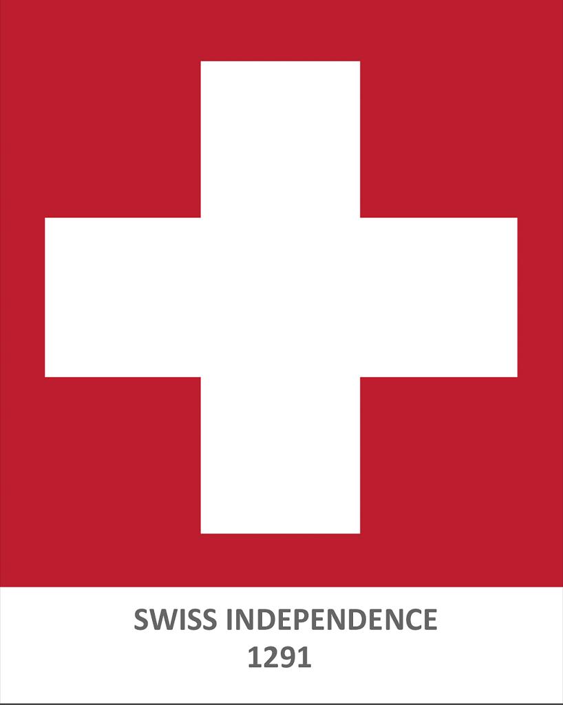 swiss-flag-INDE.PNG