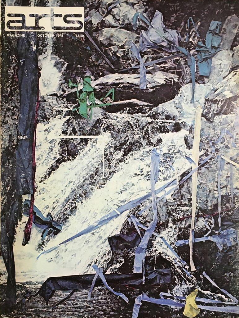 arts-oct1978.JPG