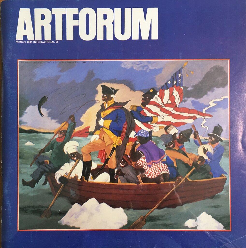 artforum-mar1984.JPG