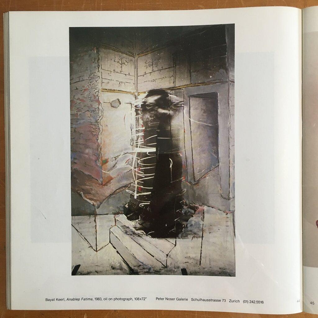 artforum-mar1984-2.JPG
